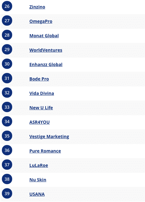 TOP_50_meilleures_entreprises_MLM_suite