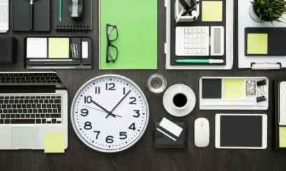productivite et réussite en MLM