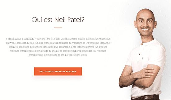 marketing-d-attraction-neil-patel