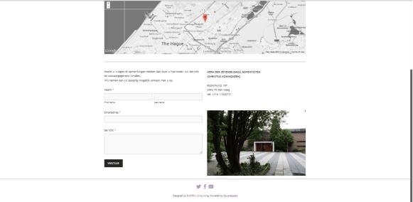 HetBegin_Screenshot 2013-10-08 11.26.36