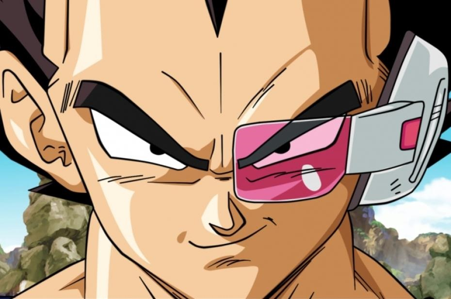 My Afternoon with Google Glass – Saiyan Mode Activated (in Den Bosch)