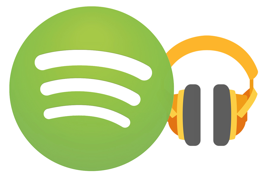 Why Im Moving back to Spotify from Google Music