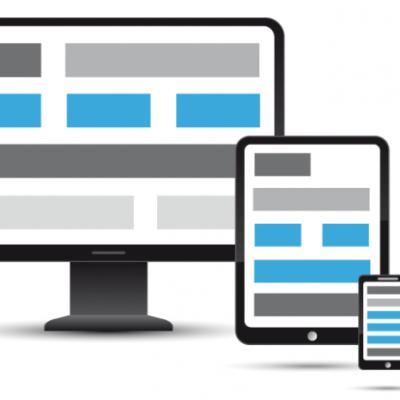 website package better best good mobile design