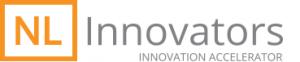 NL innovators den haag