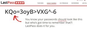 last-pass-password