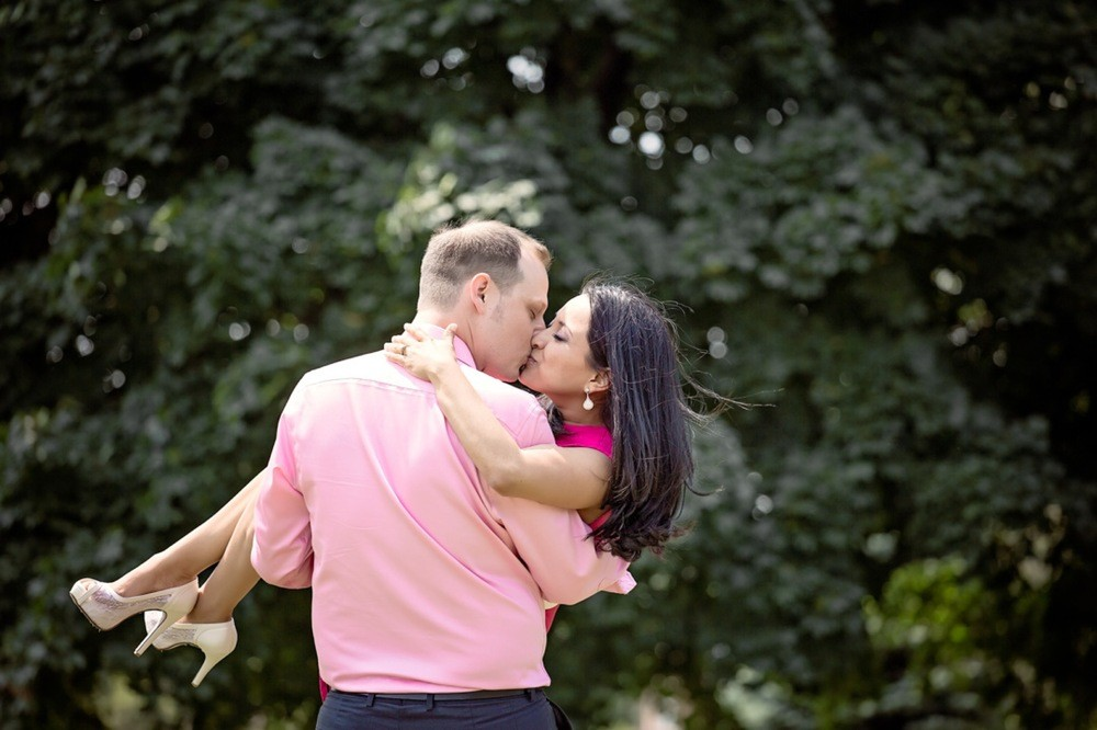 Amy and Sean: Beautiful & Civil, Ceremony - Whitby Wedding Photographer