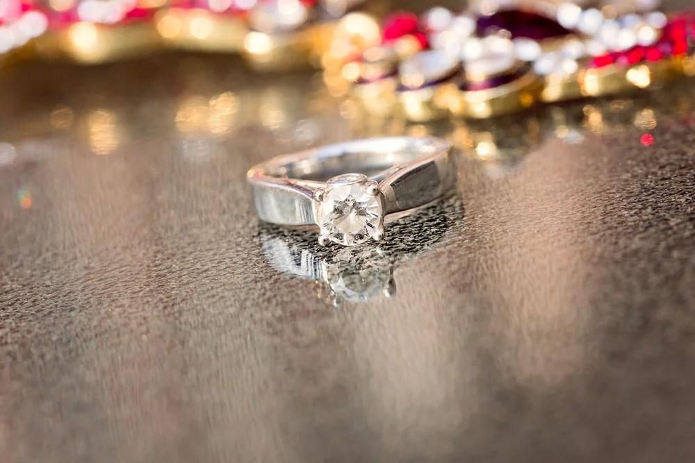 engagement ring Gursikh Sabha Scarborough toronto wedding photographer