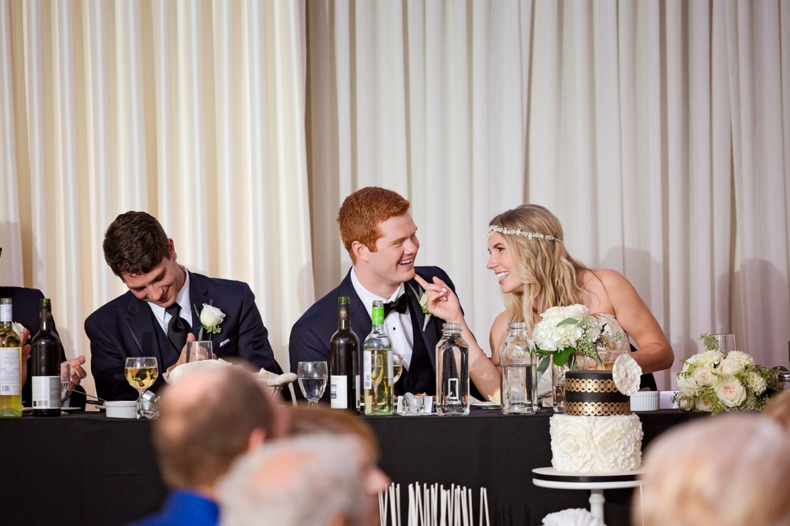 059 - - - Janine & Richard- Oakville Conference & Banquet Centre Wedding