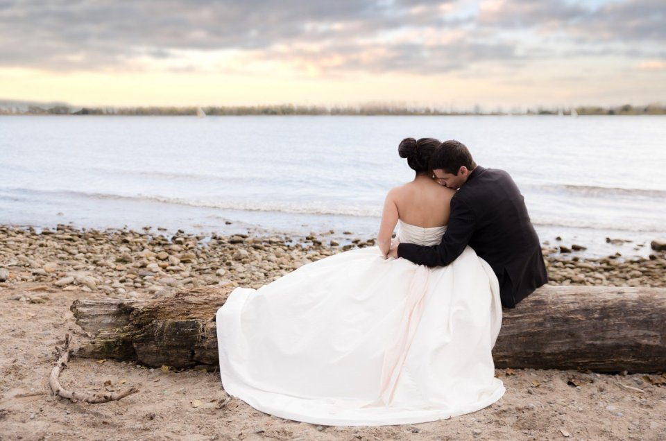 Wedding and Engagement Photography Locations in Toronto/GTA