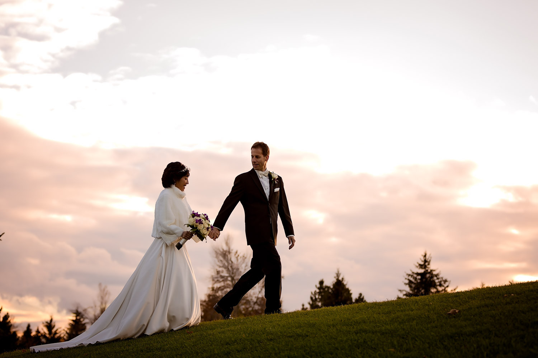 Diane-Scott-Lionhead-Golf-Conference-Centre-Mississauga-Wedding-Damion-Rae-Toronto-Wedding-Photographer-0034