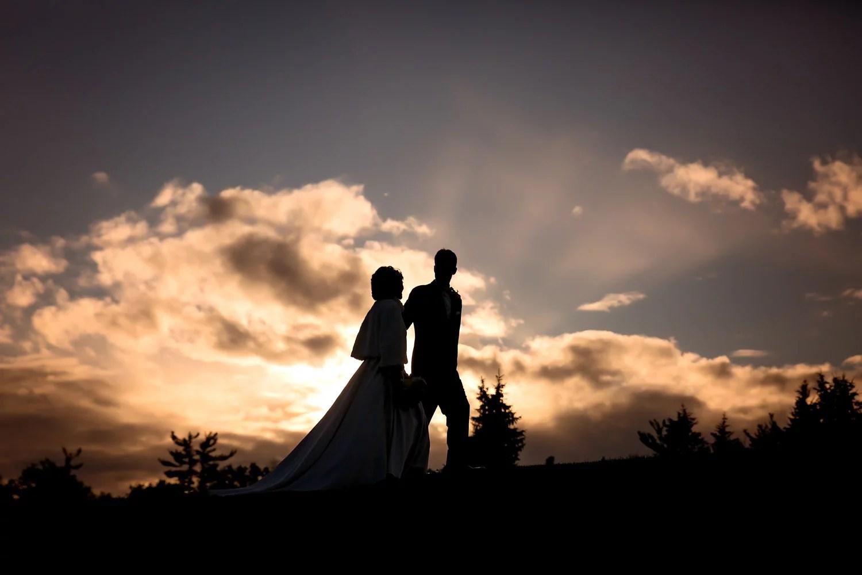 Diane-Scott-Lionhead-Golf-Conference-Centre-Mississauga-Wedding-Damion-Rae-Toronto-Wedding-Photographer-0035