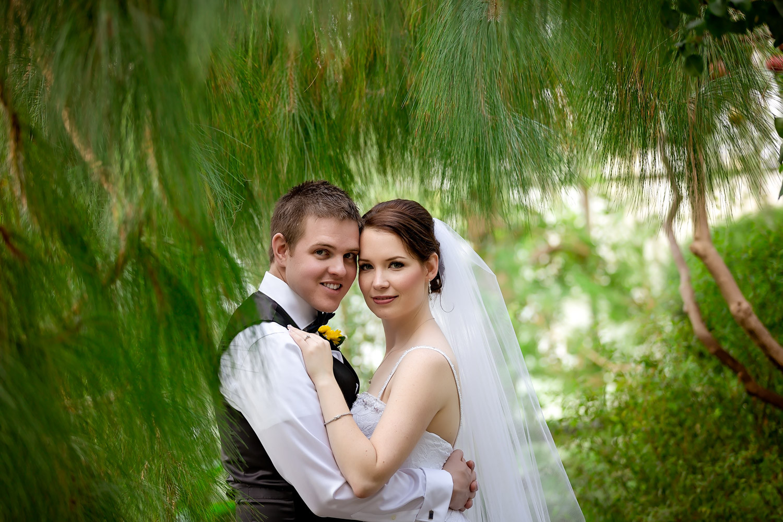 Michelle-John-Ancaster-Mill-Wedding-Damion-Rae-Toronto-Wedding-Photographer-0020