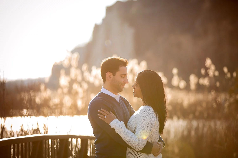 Rita-Chris-Scarborough-Bluffs-Engagement-Damion-Rae-Toronto-Wedding-Photographer-0033