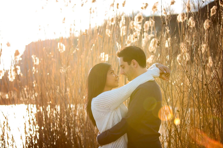 Rita-Chris-Scarborough-Bluffs-Engagement-Damion-Rae-Toronto-Wedding-Photographer-0049