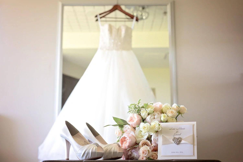 lisa-jared-the-manor-wedding-kettleby-1