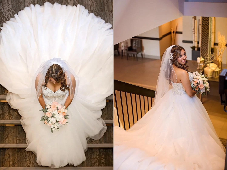 lisa-jared-the-manor-wedding-kettleby-16