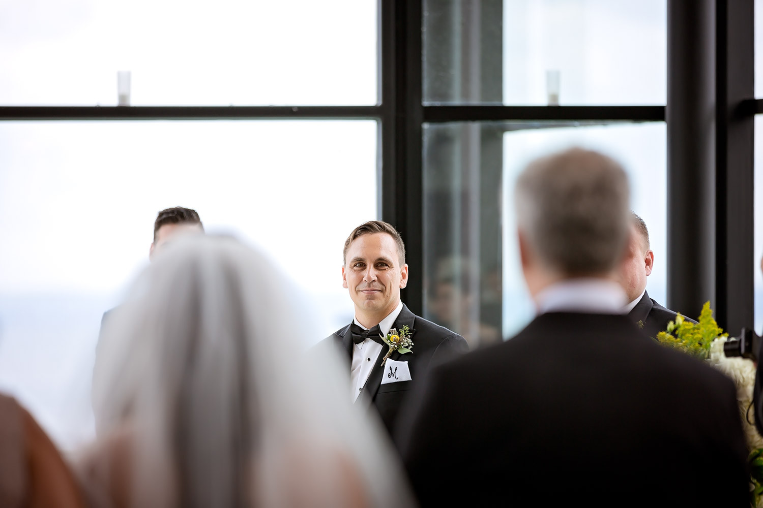 celina-michael-spencers-at-the-waterfront-wedding-16
