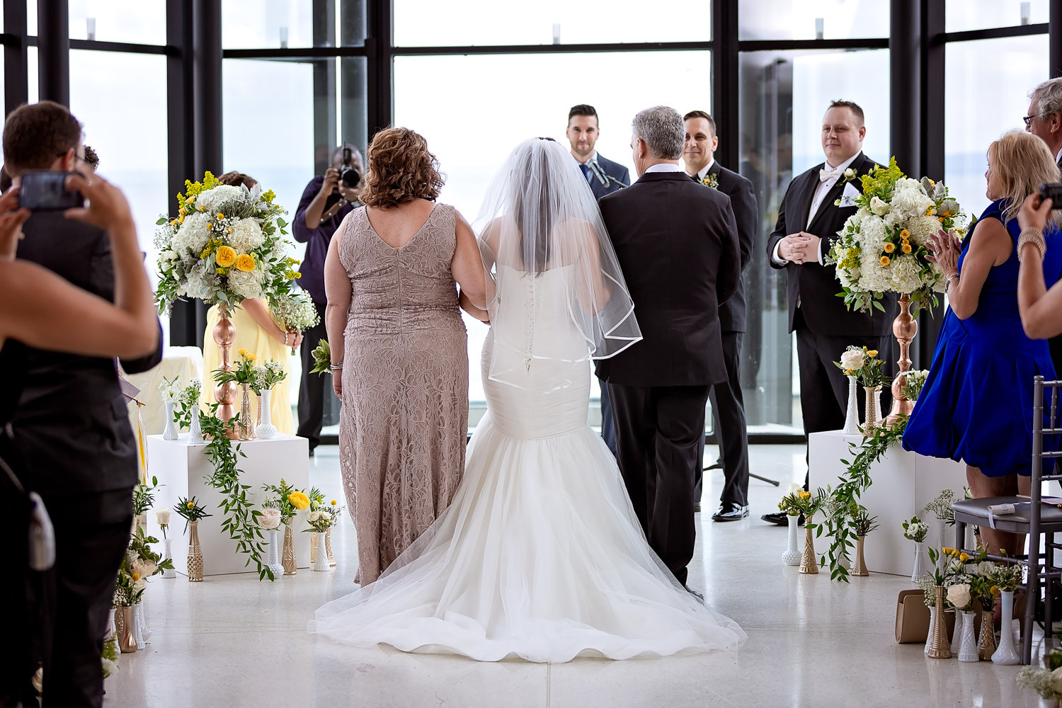 celina-michael-spencers-at-the-waterfront-wedding-17