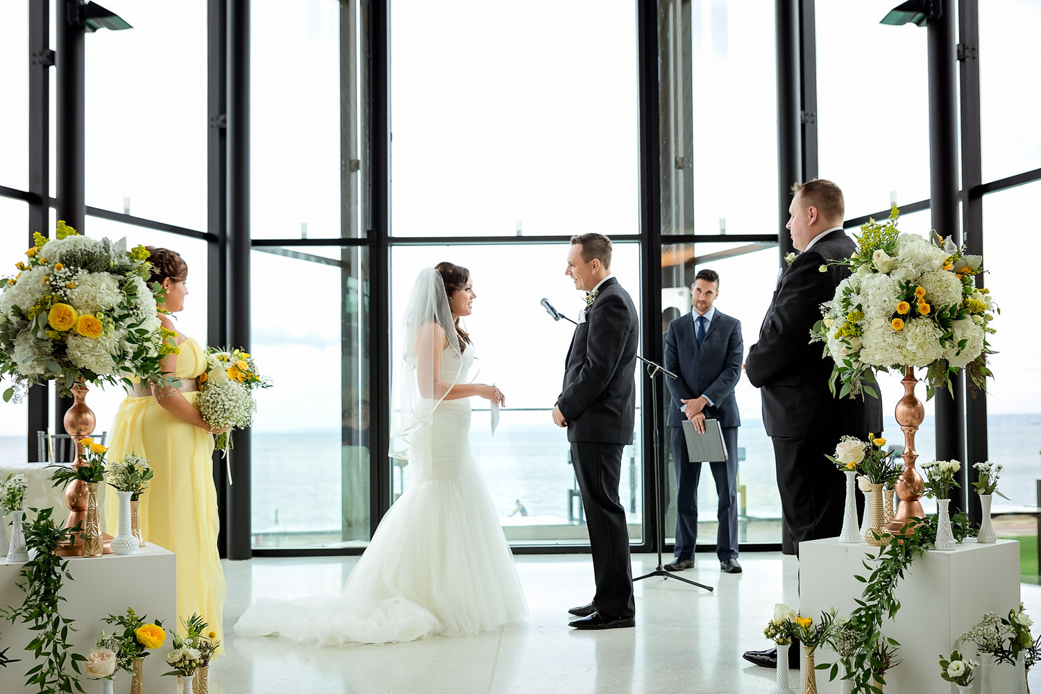 celina-michael-spencers-at-the-waterfront-wedding-20