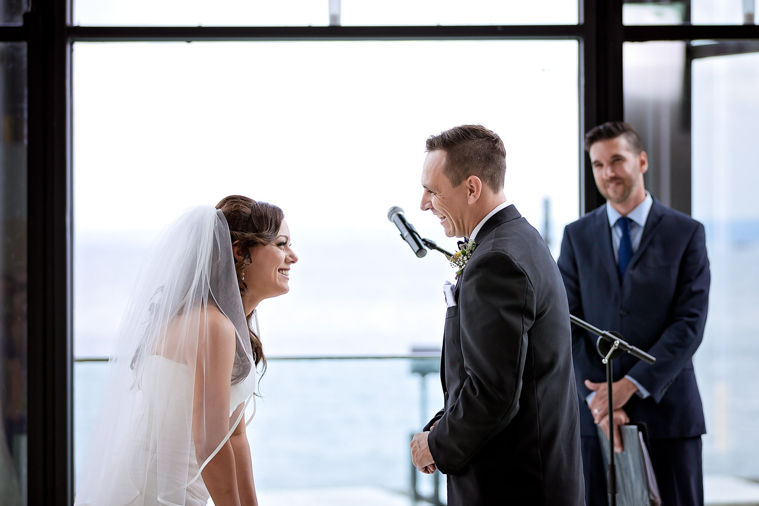 celina-michael-spencers-at-the-waterfront-wedding-22