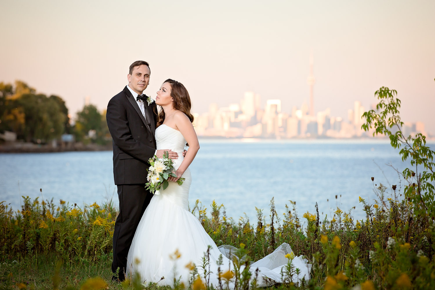 celina-michael-spencers-at-the-waterfront-wedding-46