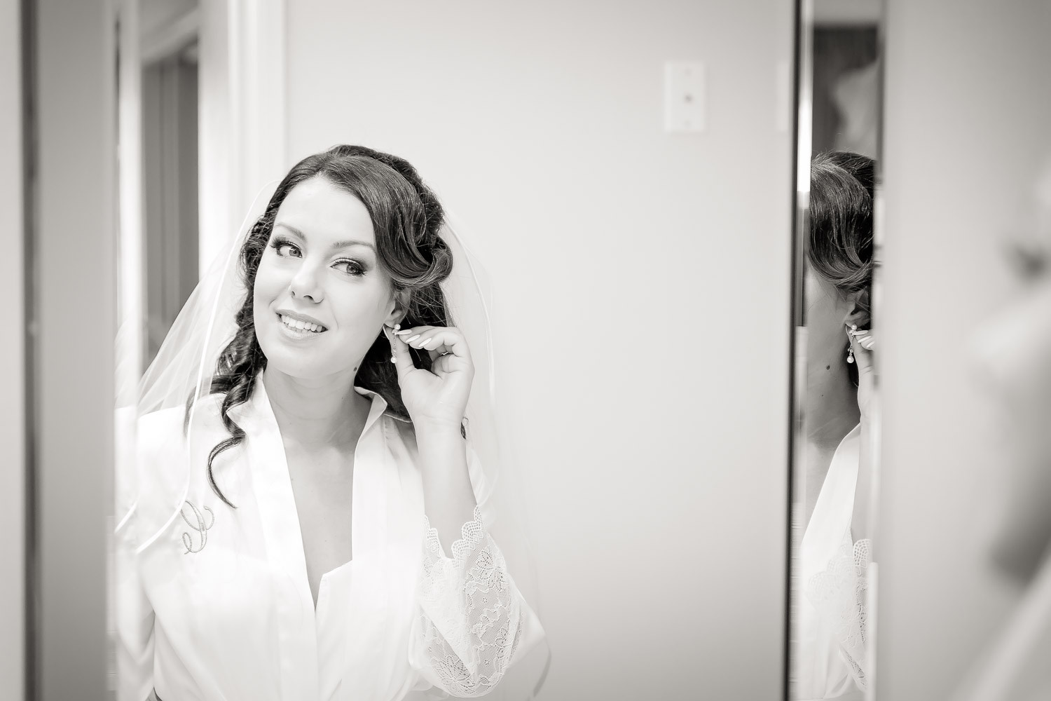 celina-michael-spencers-at-the-waterfront-wedding-6