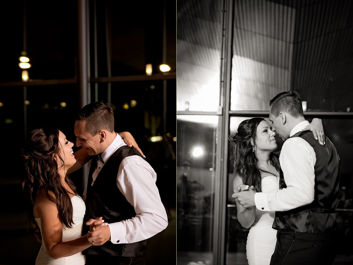 celina-michael-spencers-at-the-waterfront-wedding-68