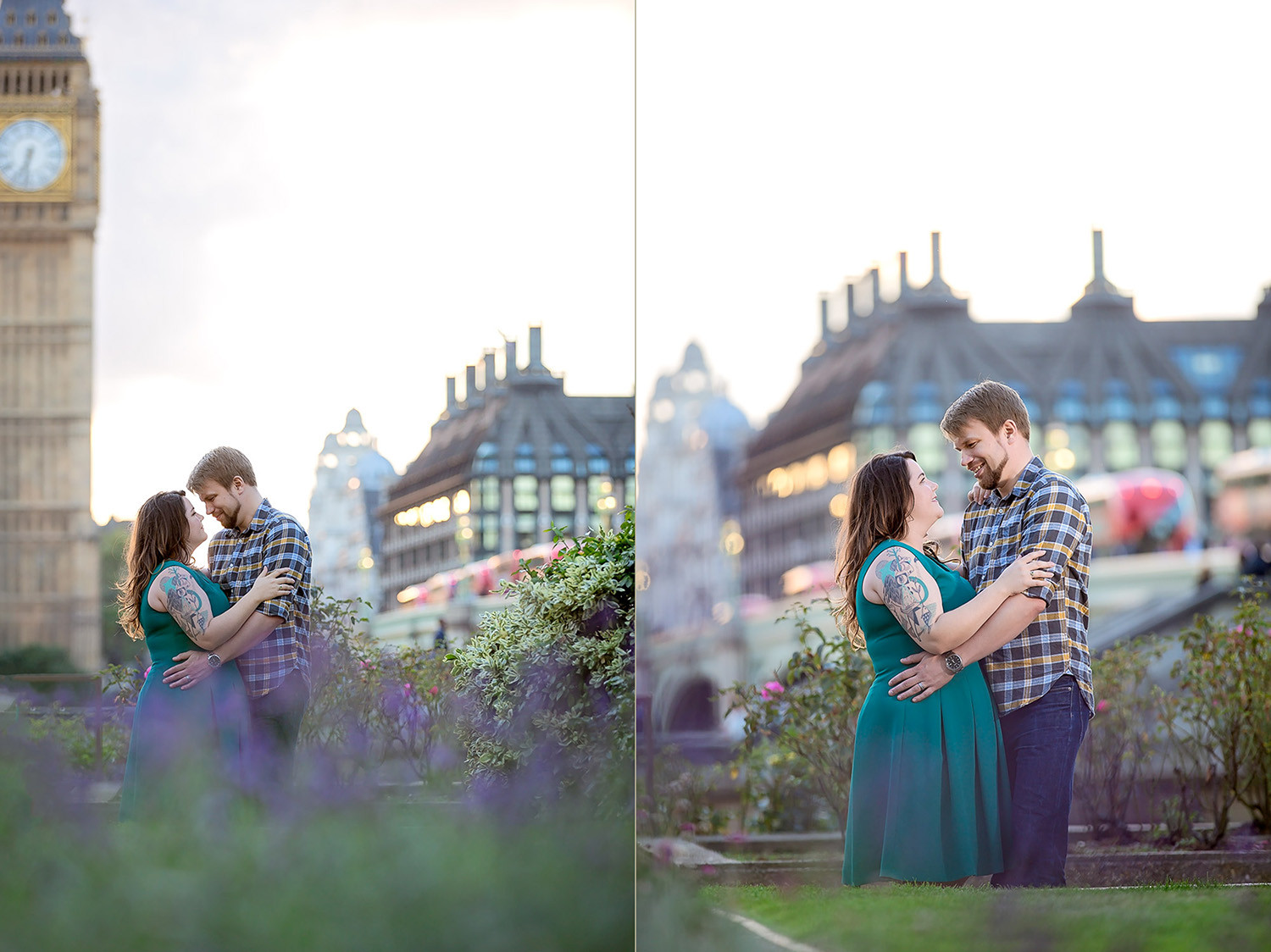 janice-peter-westminster-the-river-thames-london-engagement-10