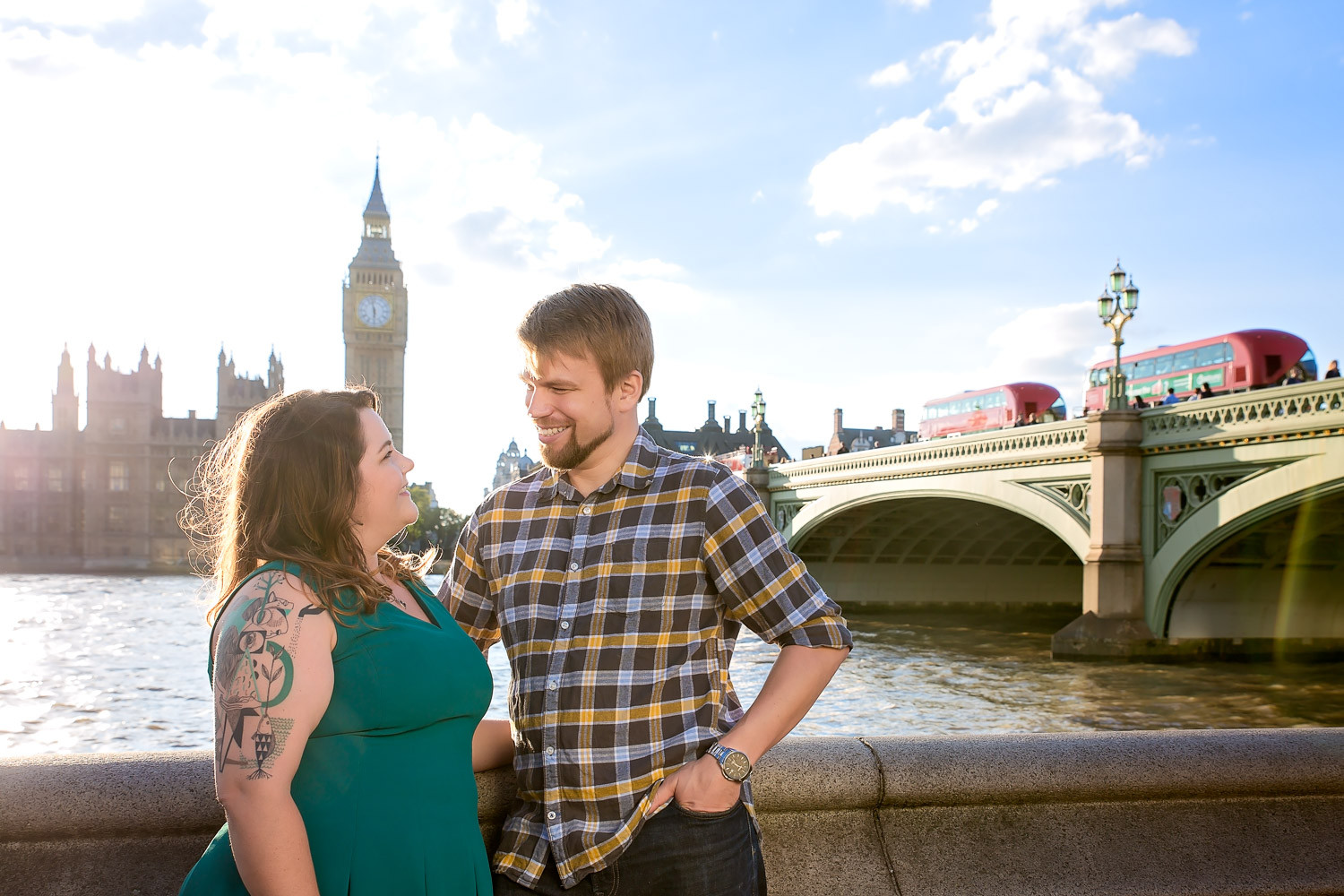 janice-peter-westminster-the-river-thames-london-engagement-2