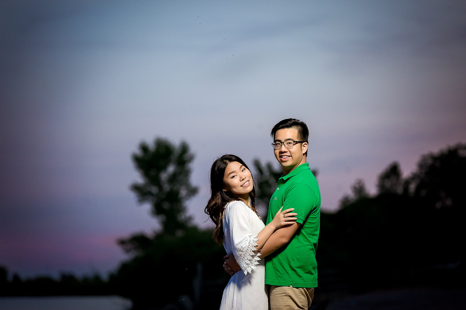 mujia-desmond-st-lawrence-the-waterfront-engagement-28