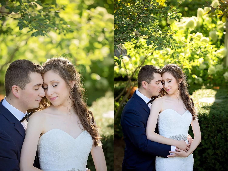 zohar-dmitry-auberge-du-pommier-wedding-16