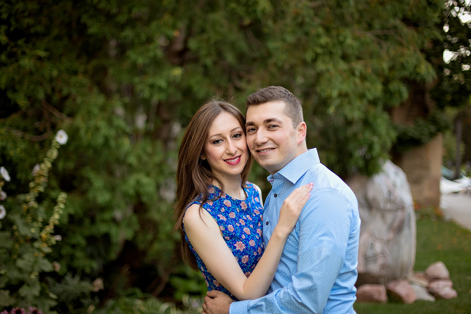 zohar-dmitry-university-of-toronto-engagement-18