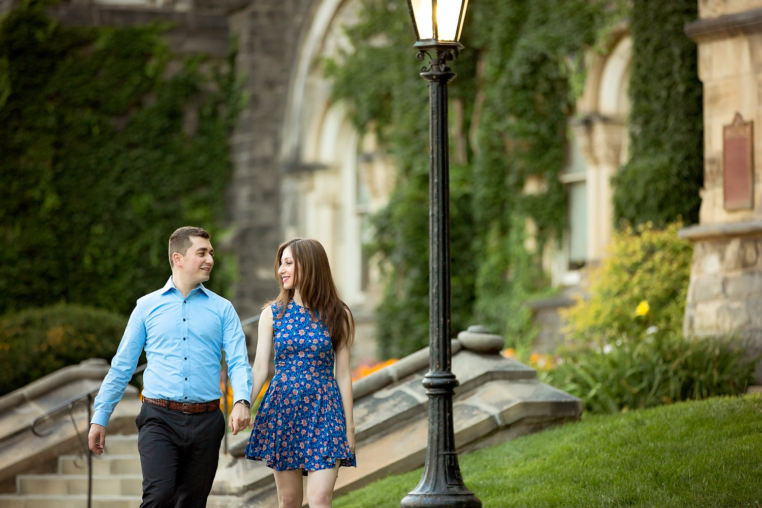 zohar-dmitry-university-of-toronto-engagement-19