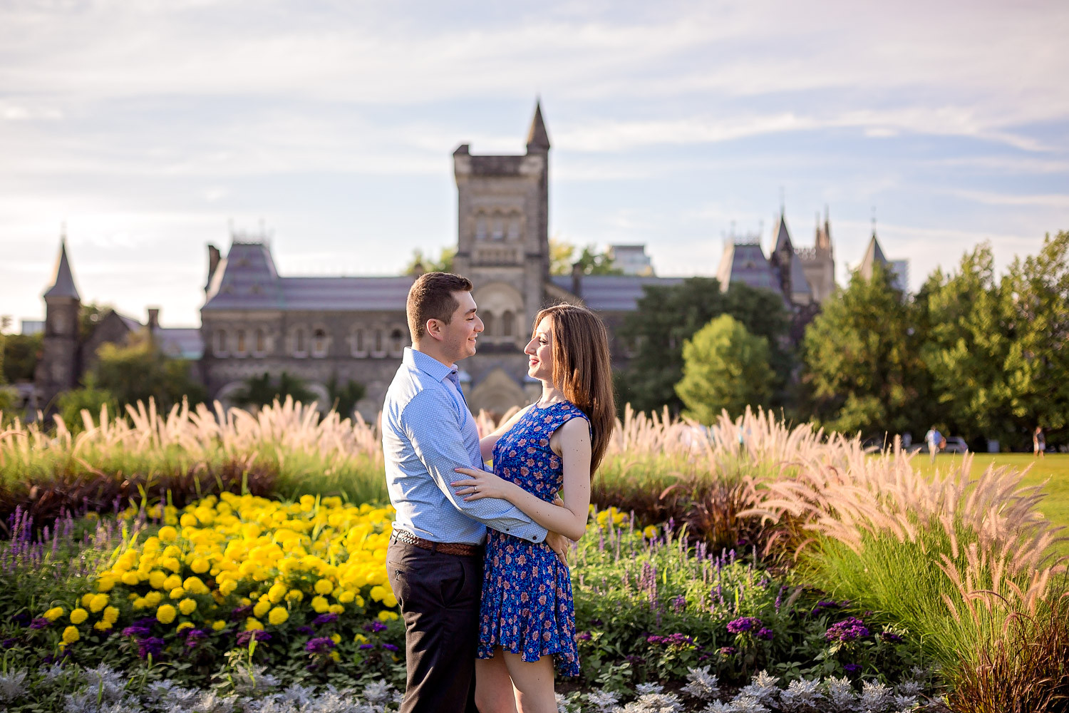 zohar-dmitry-university-of-toronto-engagement-2