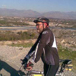 Kada bi u gradovima postojale biciklističke staze, bilo bi više i biciklista
