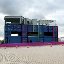 Berane, centar za reciklažu i edukaciju građana o zaštiti životne sredine