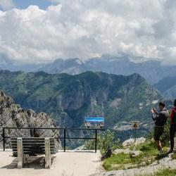 Podgorica nije samo grad, upoznajte okolinu: Krug oko Korita, 65 km radosti!