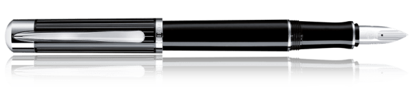 Ductus® - Füllhalter P 3100 Pelikan KREMO Salzburg Ductus-p-3100-normal