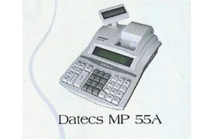 datecs-mp-55a from damitech solutions