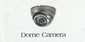 2-black-dome-camera