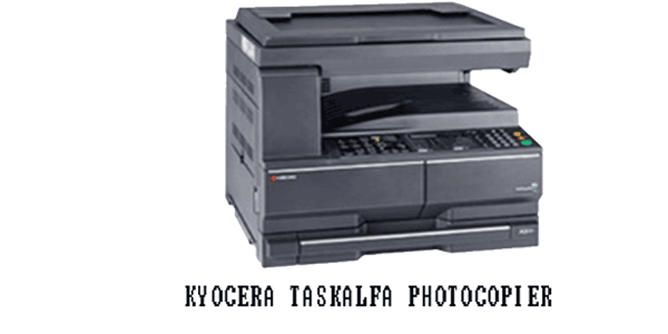 photocopiers in kenya