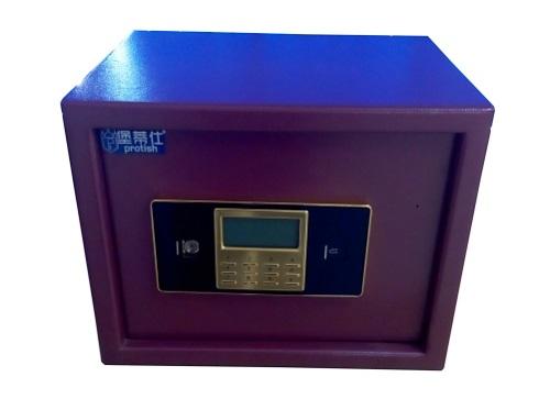 SJD15E hotel security safe image