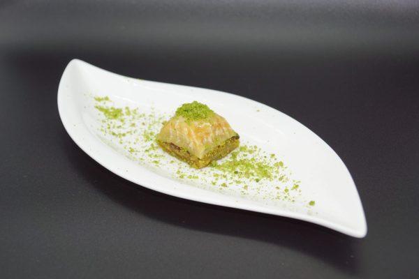 Baklava Fistikli Pistazie - Royal Baklava