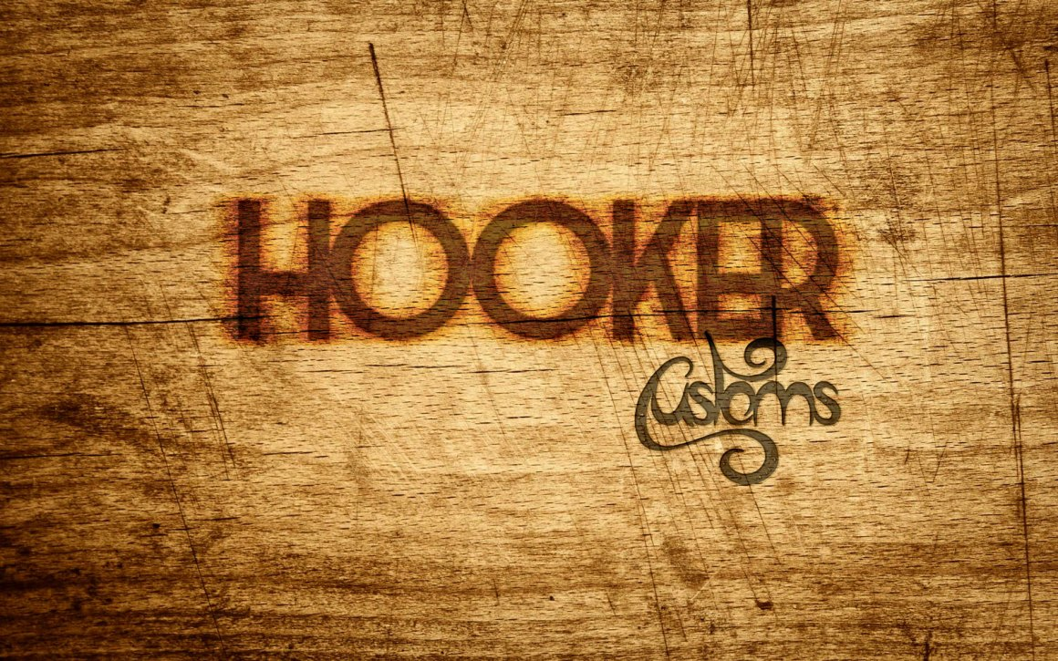 Hooker-Customs-Brand-Identity