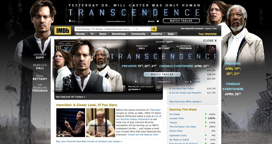 transcedence-auto-expand-advert