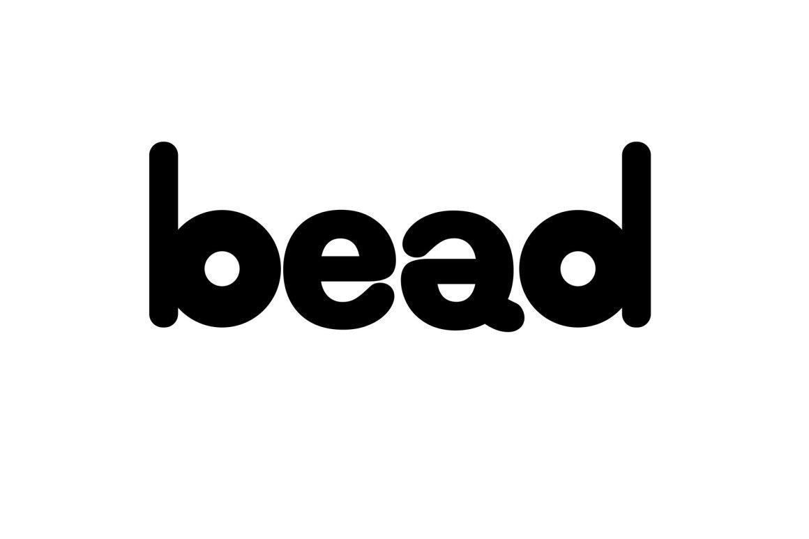 the-bead-idea-3