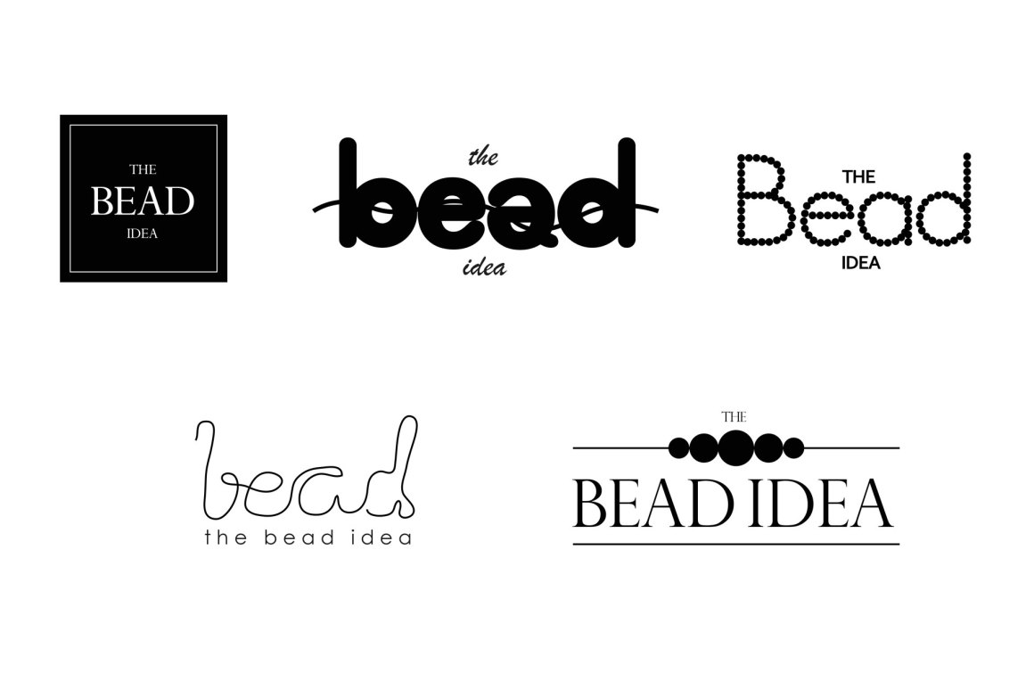 the-bead-idea-4