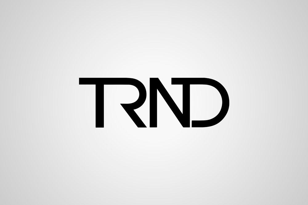 trnd-logo