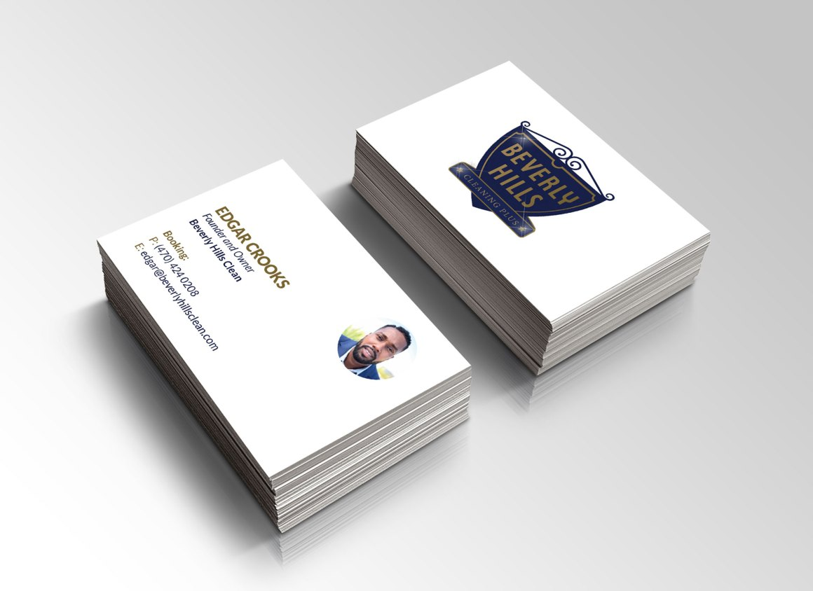 Beverly-Hills-Clean-Business-Card-Mock-Up