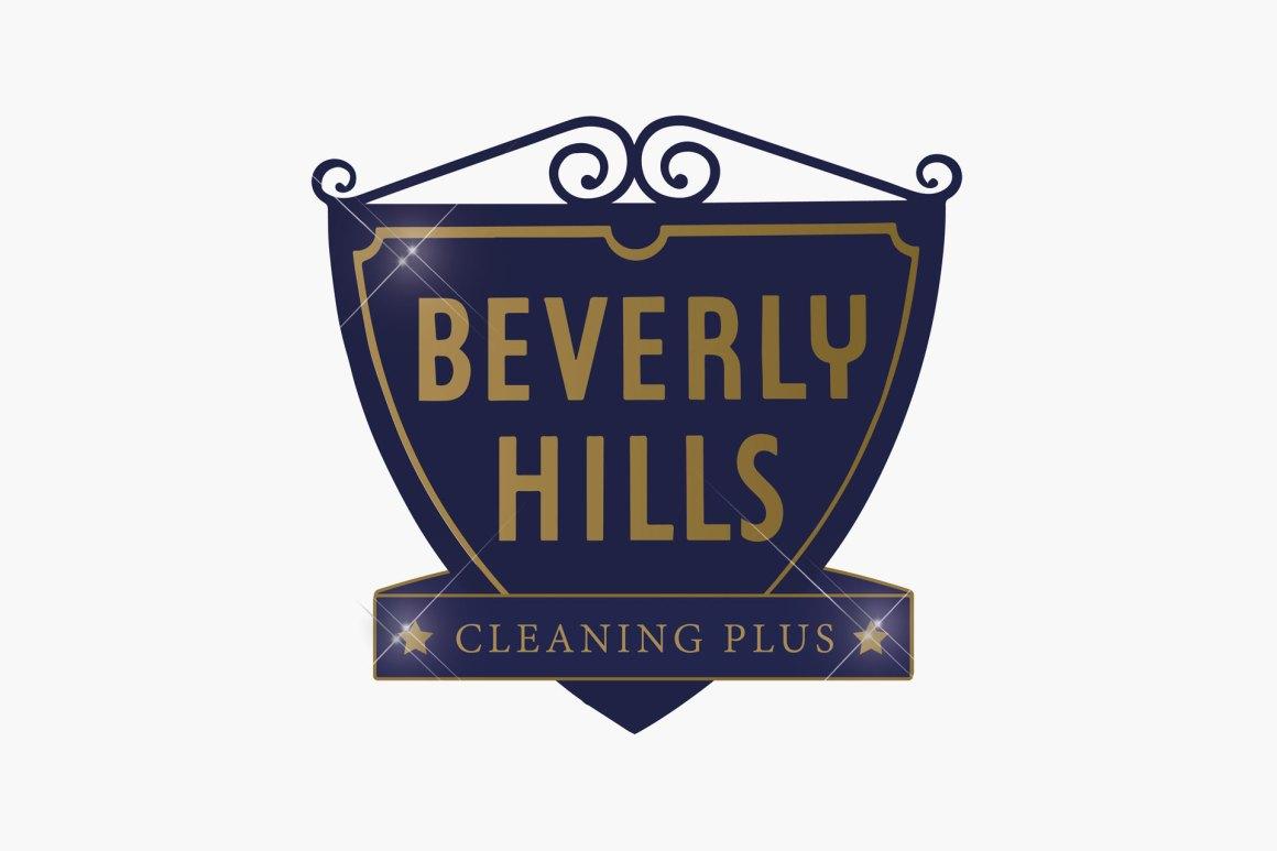 Beverly-Hills-Clean-Logo-Colour